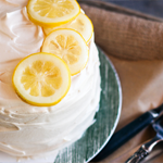 lemon-cake-with-black-tea-frosting-thumb.original.png