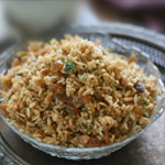 vanilla-black-tea-rice-pilaf-thumb.original.png